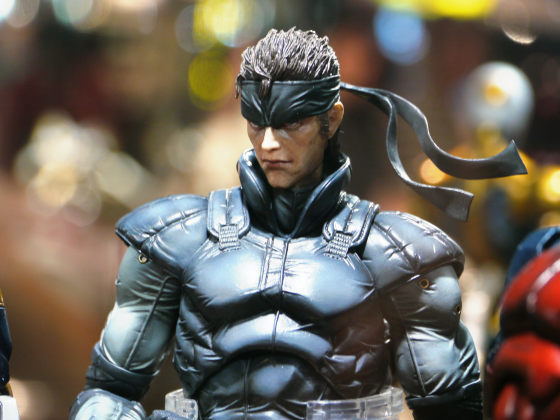 File:Play Arts Kai Metal Gear Solid 09.jpg