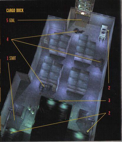 File:Shadow moses elevator.jpg