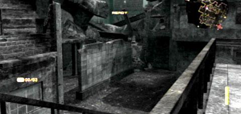 File:Ambush 008.jpg