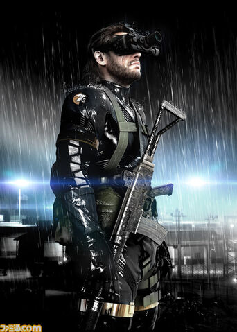 File:Ground Zeroes Artwork.jpeg