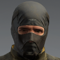 File:Balaclava SP.png
