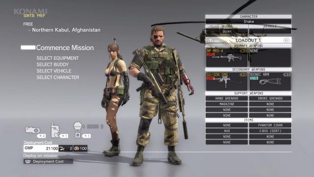 File:MGS5 Screenshot 1.png