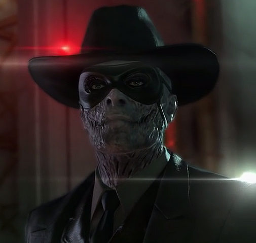 File:Skull-Face.png