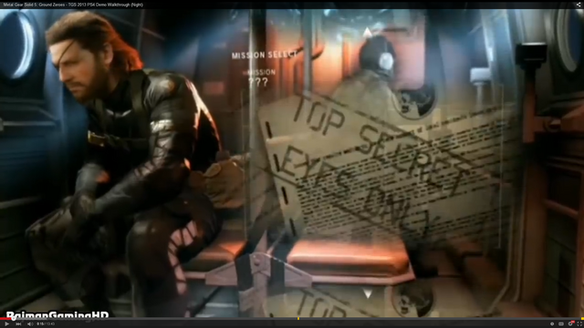 File:Confidential MSF report (unlock mission Ground Zeroes).png