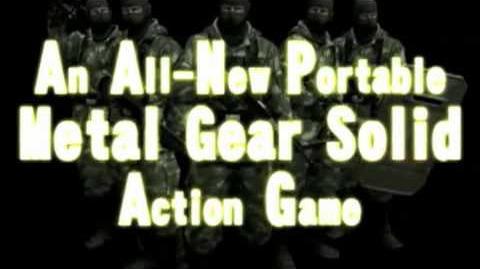 Thumbnail for version as of 04:09, September 3, 2012