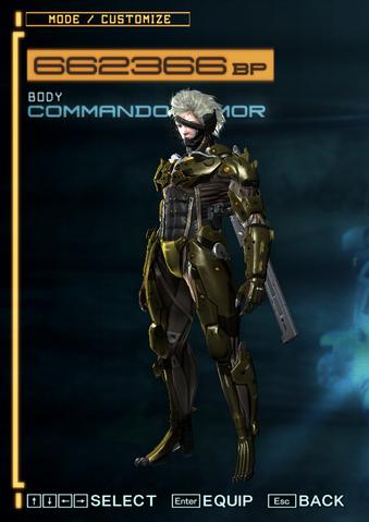 File:MGR-CommandoArmor.png