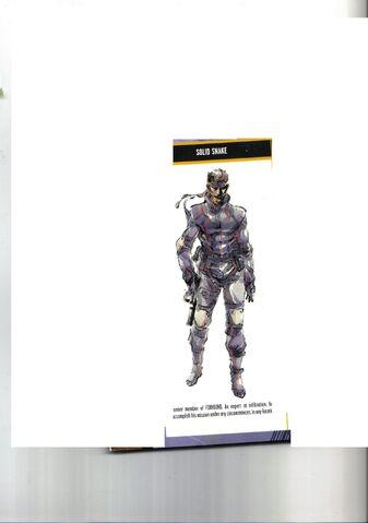 File:Solid Snake Suit.jpg