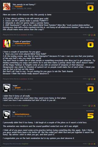 File:Reviews3.PNG