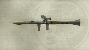 File:Rpg7 2-300x170.png