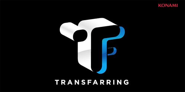 File:Transfarring-System-Detailed-By-Hideo-Kojima.jpg