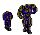 Big Boss (NES)