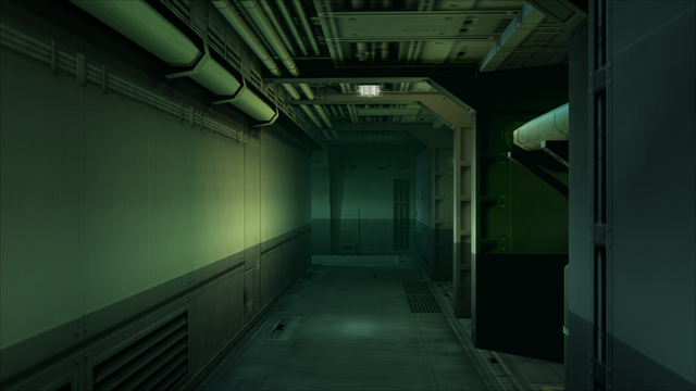 File:MGS2 - Tanker - Deck-A crew's quarters Pic 1.png