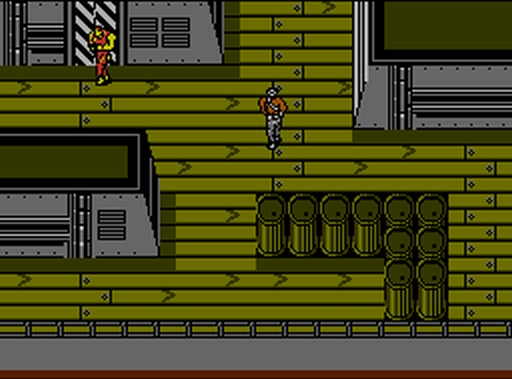 File:Snake's Revenge ship.jpg