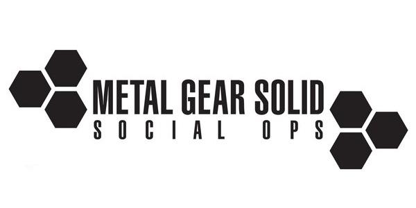 File:Banner-metal-gear-social-ops.jpg
