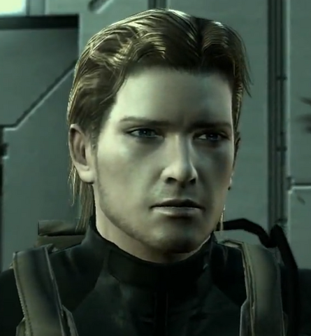 File:MGS4JohnnyPP.png