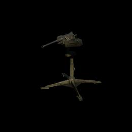 V vi hmg-3 wingate