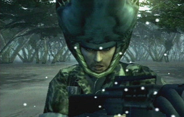 File:Metal-gear-solid-3-snake-eater-200405110800948 640w.jpg