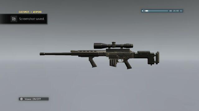 File:AM MRS-73 Rifle Rank 6.jpg