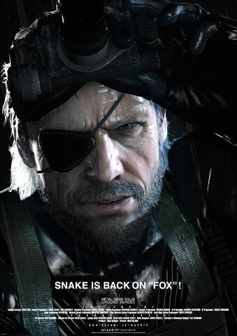 File:Fox poster 02.jpg