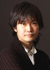 Shuyo Murata