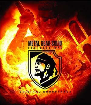 File:Metal Gear Solid Portable Ops Original Soundtrack.jpg