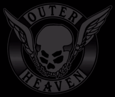 File:MGSV Outer Heaven symbol.png