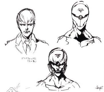 File:Gray Fox Concept.jpg