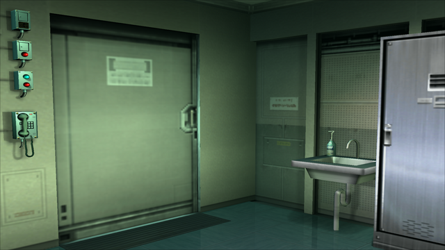 File:MGS2 - Tanker - Deck-A Crew's Quarters Pic 9.png
