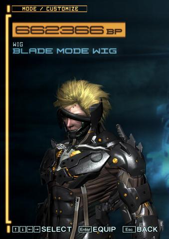 File:MGR-BladeModeWig.png