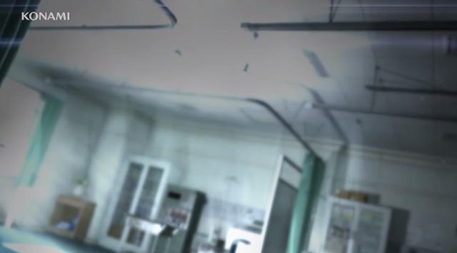 File:Phantom pain trailer hospital room.png