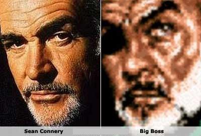 File:Sean-connery3.jpg