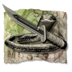 File:Snake Eater.png