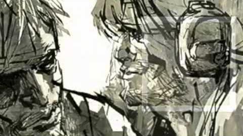 Thumbnail for version as of 04:11, September 3, 2012