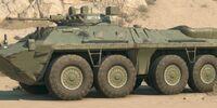 ZHUK BR-3