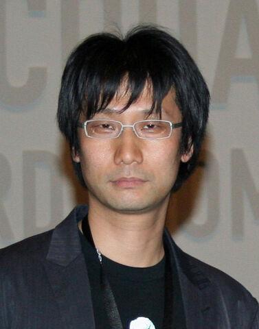 File:HideoKojima.jpg