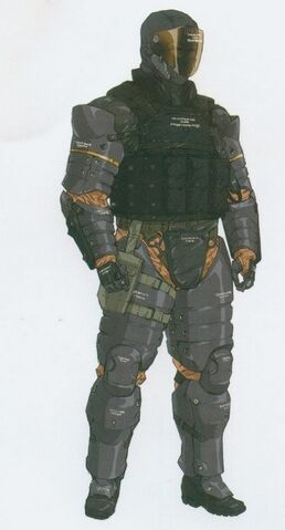 File:Battle dress.jpg