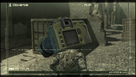 Camera Pic 2 (Metal Gear Solid 4)
