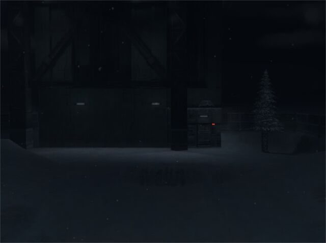 File:Snowfield Pic 3 (Metal Gear Solid The Twin Snakes).jpg