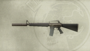 File:M16a1 3-300x170.png