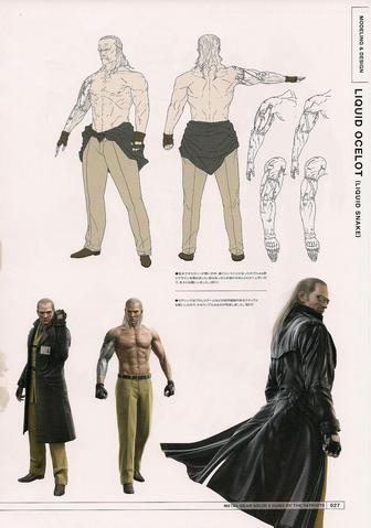 File:MGS4-Art-Book-Ocelot-Drawings03.png