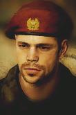 File:Spetznaz Commander.png