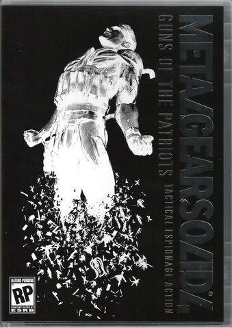 File:Metal Gear Saga Vol2 003.jpg