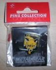 File:Mgs1 foxhoundpin.jpg