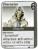 File:Otacon card.jpg