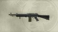M63a1 4-300x170