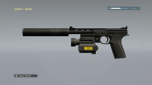 File:WU S.Pistol Rank 2.jpg
