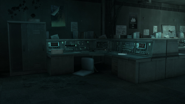 File:The Lab Pic 6 (Metal Gear Solid 4).png