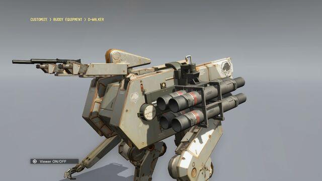 File:D-Walker ATGM-MK IV.jpg