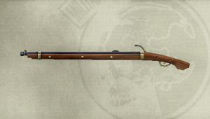 File:Musket 5-300x170.png