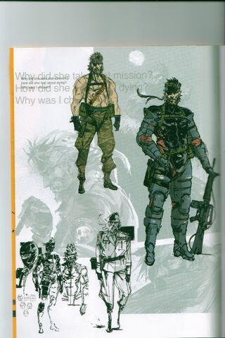 File:Big Boss bonus art packet artwork part 2 001.jpg
